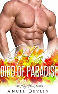His Bird of Paradise (The May Flowers Series)