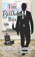 The Birthday Bid: Distinguished Gentlemen Series