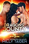 Dragons' Bounty (Nightflame Dragons, #3)
