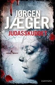 Judasskuddet (Ole Vik, #11)
