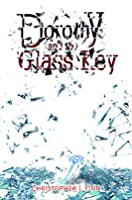 Dorothy and the Glass Key