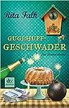 Guglhupfgeschwader (Franz Eberhofer, #10)
