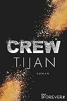 Crew (Wolf Crew #1)