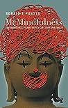 McMindfulness: Ho...