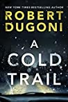 A Cold Trail (Tracy Crosswhite, #7)
