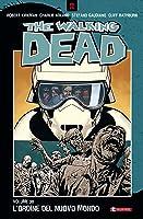 The Walking Dead, Vol. 30: L'Ordine Del Nuovo Mondo