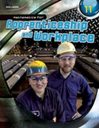 Nelson Mathematics for Apprenticeship and Workplace 11: Workbook