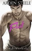 Flirt (Friction)