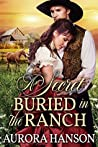 A Secret Buried in the Ranch