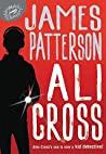 Ali Cross audiobook download free