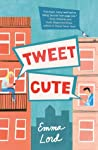 Tweet Cute pdf book review