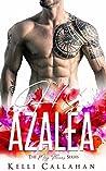 His Azalea: The May Flowers Series