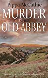 Murder at the Old Abbey (Lambert and Havard #2)
