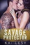 Savage Protector