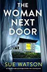 The Woman Next Door audiobook download free