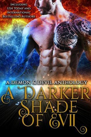A Darker Shade of Evil