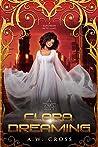 Clara, Dreaming (Foxwept Array, #2)
