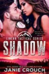 Shadow (Linear Tactical #6)