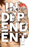 In-Dependent audiobook review free