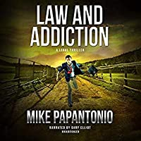 Law and Addiction