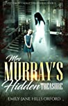 Mrs. Murray's Hidden Treasure: A Piccadilly Street Series Book 2