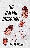 The Italian Deception