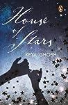 House of Stars