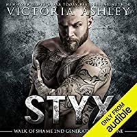 Styx (Walk Of Shame 2nd Generation #2; Walk of Shame #5)