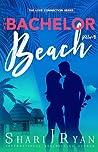 The Bachelor Beach (Love Connection, #1)