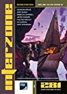 Interzone #281 (May-June 2019): New Science Fiction & Fantasy (Interzone Science Fiction & Fantasy Magazine)