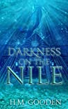 Darkness on the Nile
