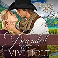 Beguiled (Cutter's Creek #14)