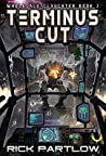 Terminus Cut (Wholesale Slaughter #2)