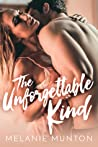 The Unforgettable Kind