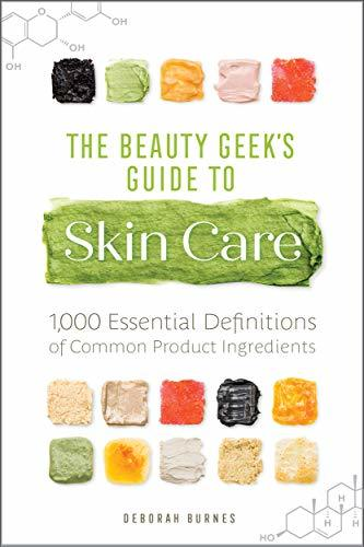 beauty guide skin care