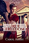 True Freedom (Light in the Empire)