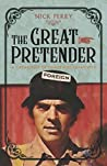 The Great Pretender: A Catalogue of Chaos and Creativity