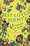 Best loved poems A Treasury of Verse