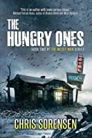 The Hungry Ones (The Messy Man #2)