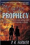 The Cretan Prophecy