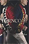 The Turncoat: Book #3 The Rebels and Redcoats Saga