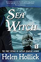 Sea Witch (Capt. Jesamiah Acorne Book 1)