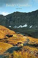 Breck's Quandary