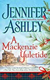 A Mackenzie Yuletide (Mackenzies & McBrides, #11.5)