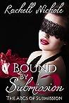 Bound (The K Club Dark Side Book 2)