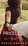 Priceless (Finding Love Book, #5)