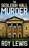 The Sedleigh Hall Murder (Eric Ward #1)
