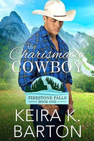 The Charismatic Cowboy