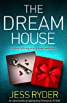 The Dream House audiobook download free
