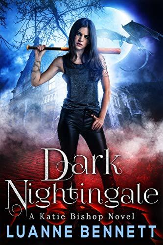 Dark Nightingale